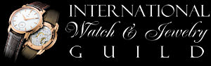 The International Watch and Jewelry Guild - Providers of the finest high-end trade shows for dealers and collectors of important watches and jewelry.